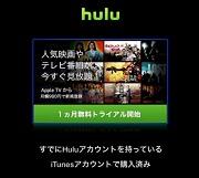 AppleTV_hulu.jpg