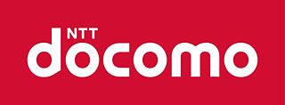 dcm_logo.jpg