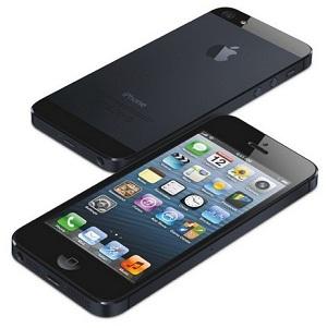 iphone5-angle.jpg
