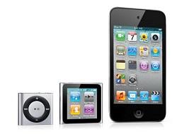 ipod2010.jpg