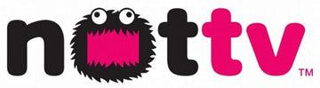 nottv_logo.jpg
